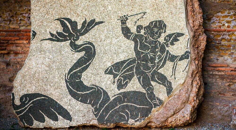 termy karakalli rzym