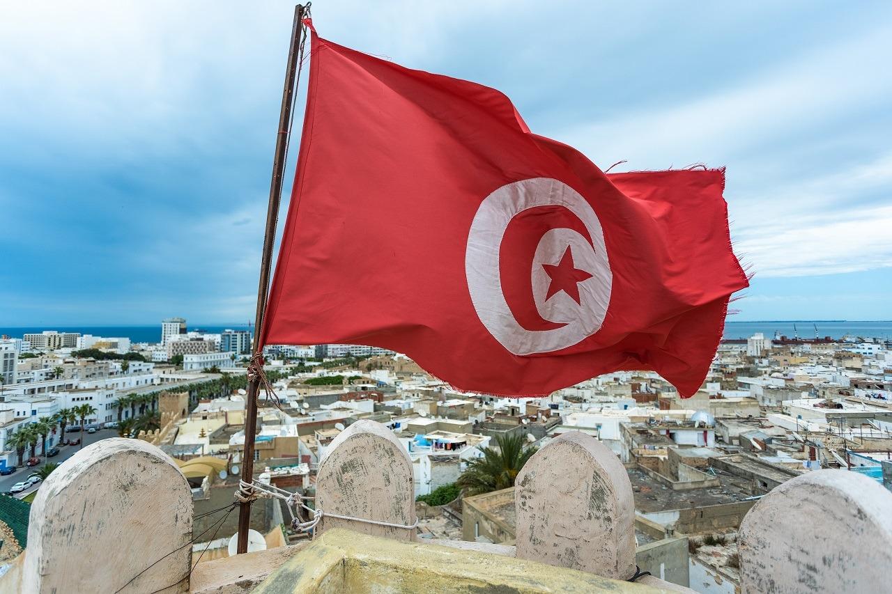 tunezja praktyczne informacje