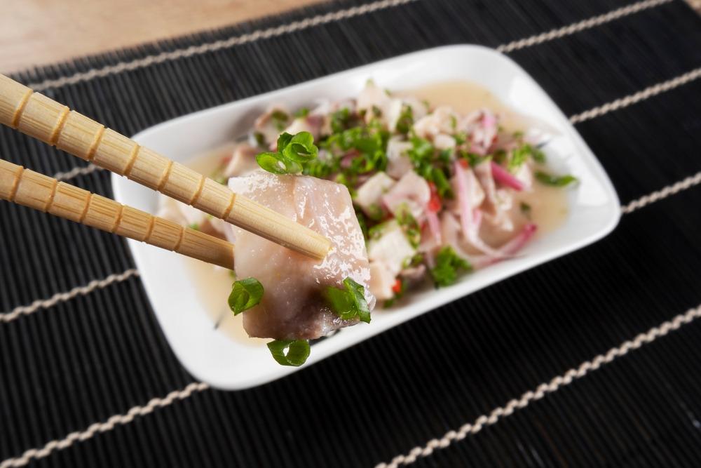 ryba po meksykańsku