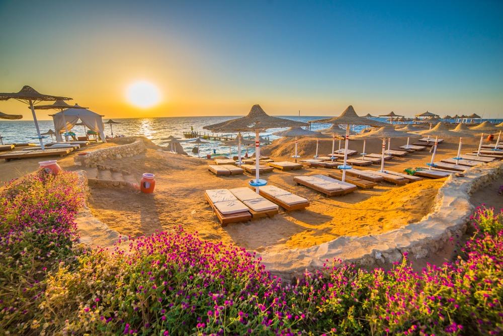 synaj Sharm el Sheikh