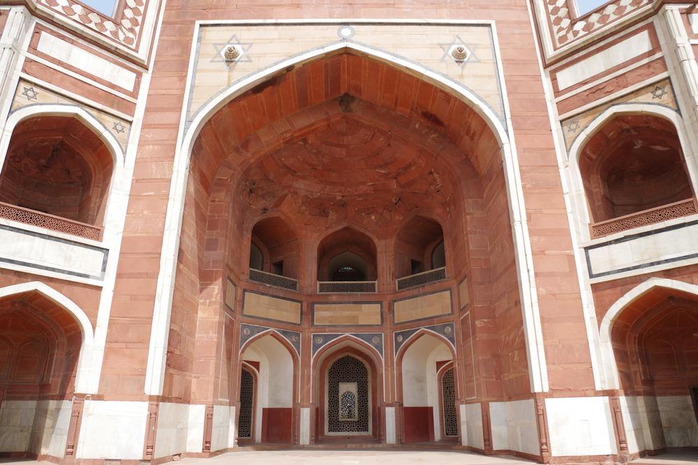 Delhi Indie